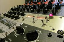 Photo of SafeandSound Mastering