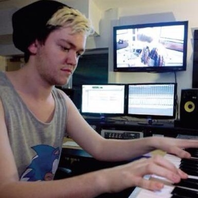 Callum McGee Productions on SoundBetter