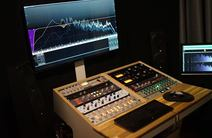 Photo of Amplitude Mastering