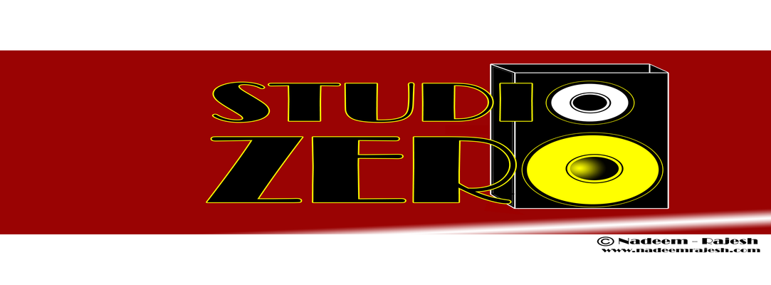 Studio Zero on SoundBetter
