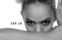Photo of Lex Lu