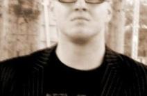 Photo of Hodgyai Attila