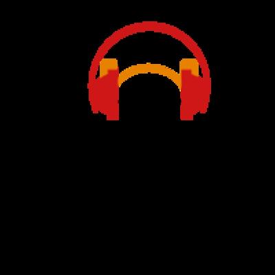 DL Stickler on SoundBetter