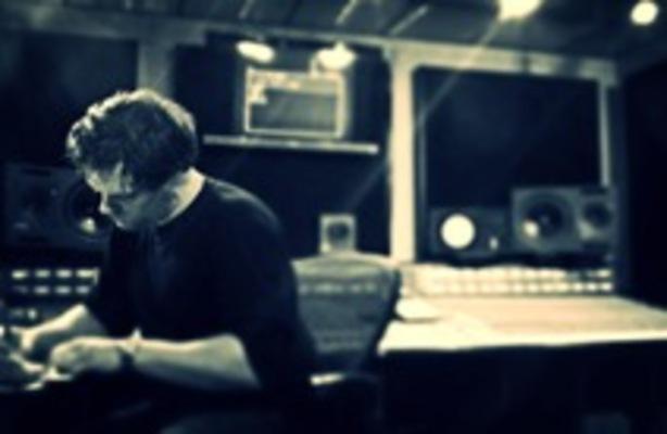 Karl Dicaire on SoundBetter