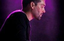 Photo of Fernando Frias