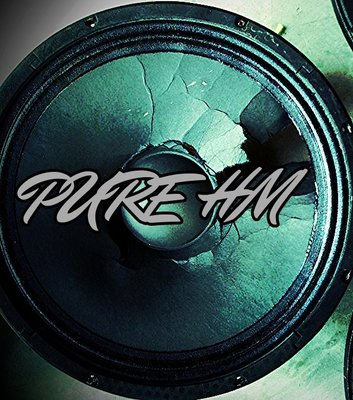 PURE HM LLC on SoundBetter