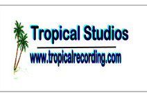 Photo of Jeff White\TropicalRecording
