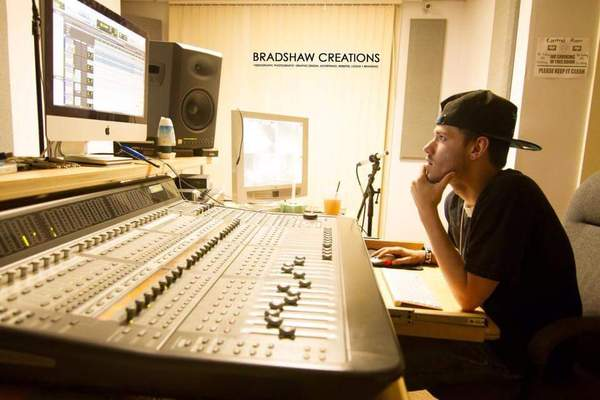 Mixing By WillatWork on SoundBetter