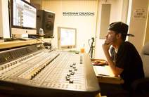 Photo of Mixing By WillatWork