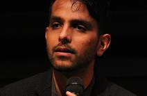 Photo of Aditya Virmani