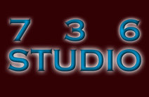 Photo of 736 Studio