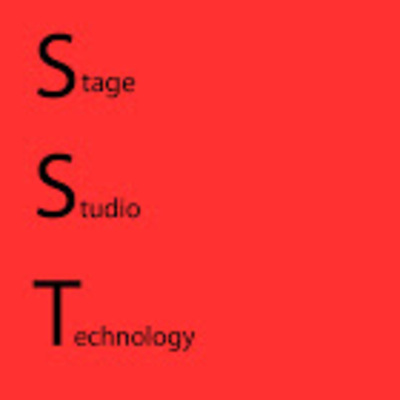Stage Studio and Technology on SoundBetter