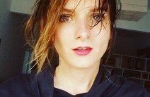 Photo of Luz D