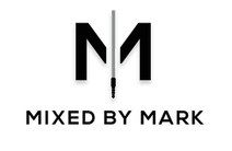 Photo of Mixed By Mark Studios