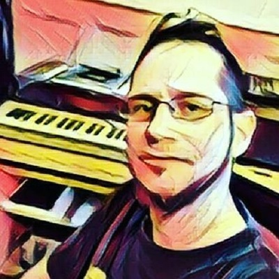 Axel Faya on SoundBetter