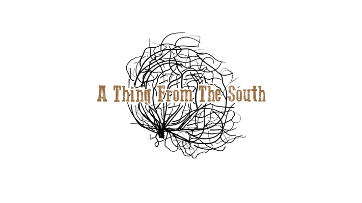 A THING FROM THE SOUTH STUDIO on SoundBetter