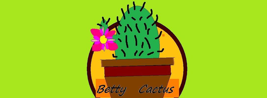 Listing_background_betty_cactus_proto