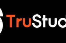 Photo of TruStudios