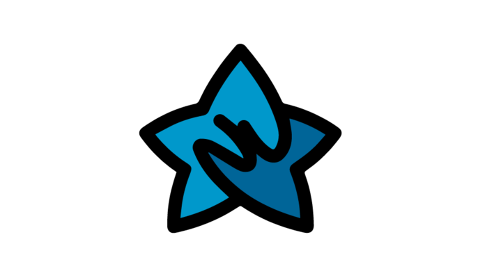 Listing_background_studio-nustar-logo---blue