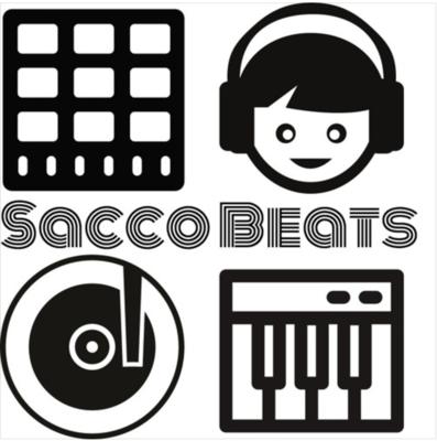 James Sacco on SoundBetter