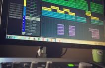 Photo of Hobbyist Audio