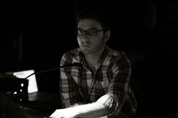 Dan Viafore on SoundBetter