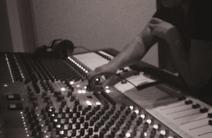 Photo of L&R Audioservice