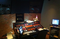 Photo of Independent Mastering, LLC