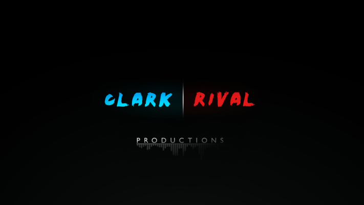 Clark and Rival Productions on SoundBetter