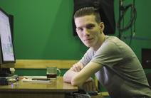 Photo of Davlet