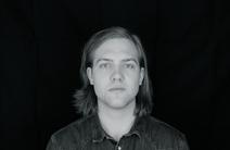 Photo of Drew Long