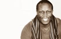 Photo of Busayo