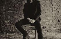 Photo of Ilker Yavas