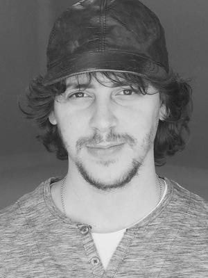Martin Della Nina on SoundBetter