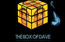 Photo of The Box of Dave