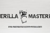 Photo of Guerilla Mastering
