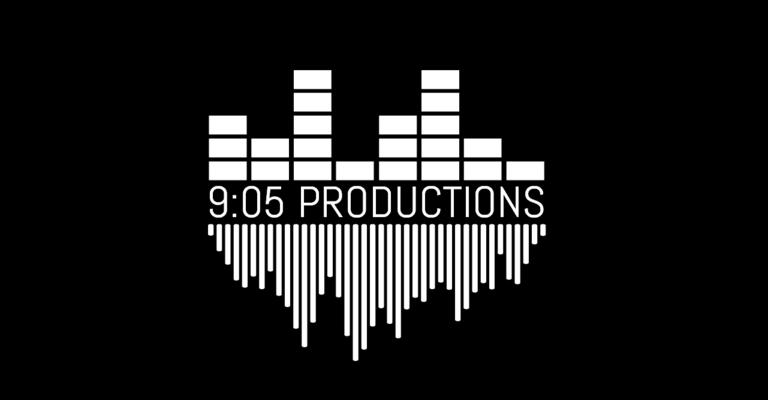 9:05 Productions on SoundBetter