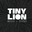 Listing_thumb_website_lion_logo