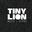 Listing_thumb_website_lion_logo