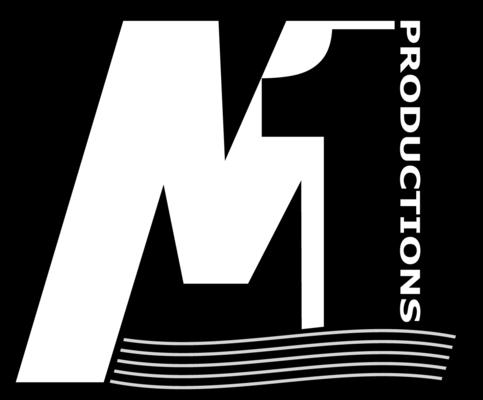 FSC-M1 on SoundBetter