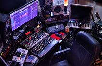 Photo of Strawberry Street Studio