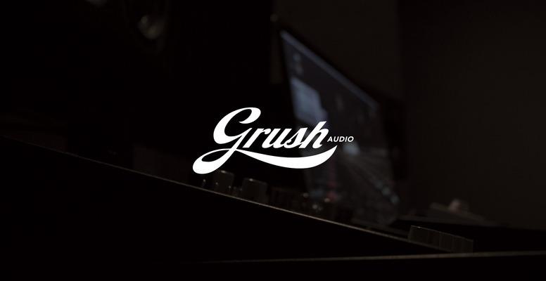 Grush Audio on SoundBetter