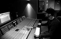 Photo of Sousa Beats