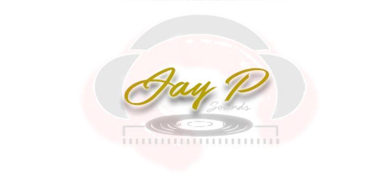 Jay P Sounds on SoundBetter