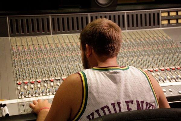 Michael LeHew on SoundBetter
