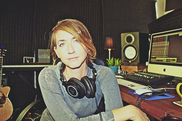 Jess Fenton - Mix Engineer on SoundBetter
