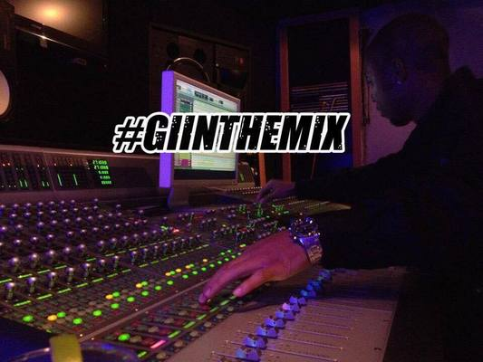 Listing_background_giinthemix_village_studios