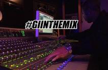 Photo of #GIINTHEMIX