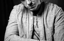 Photo of Stavro T