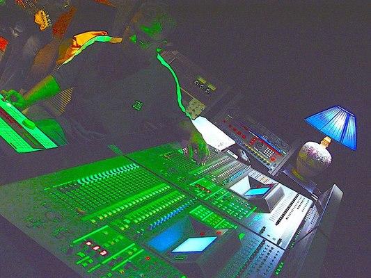 ABDUL WAZED CHARU on SoundBetter